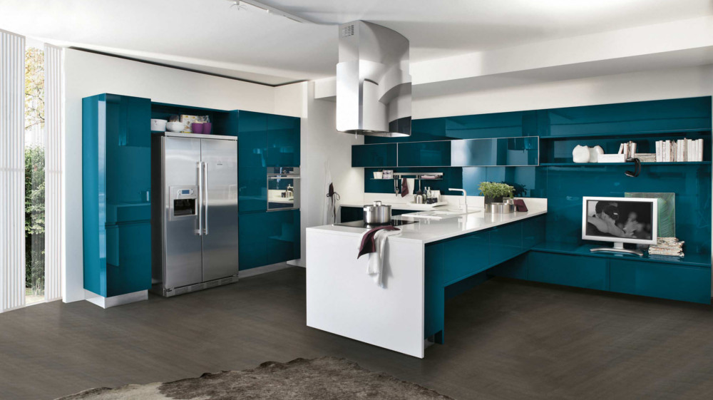Cuisiniste Bordeaux Merignac Design Conception