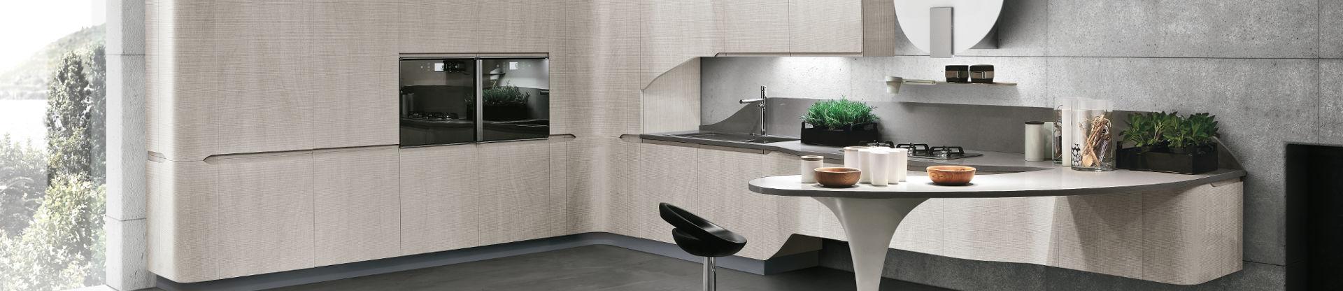 cuisine cuisine d exposition a vendre cuisine design et d coration photos. Black Bedroom Furniture Sets. Home Design Ideas