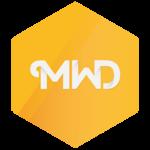logo-agence-mwd