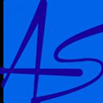 logo_azur_service