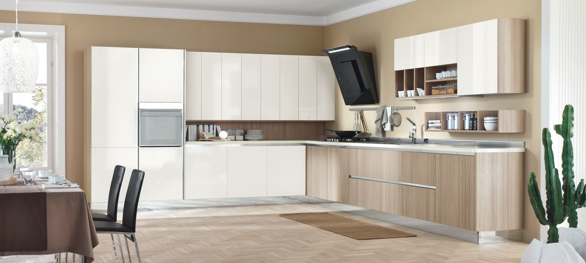nos cuisines avant apr s design conception. Black Bedroom Furniture Sets. Home Design Ideas