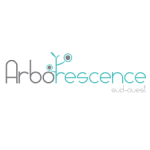 logo arborescence sud-ouest